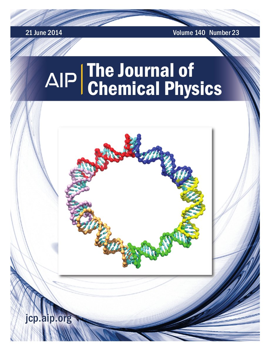 sci papers inst phys chem research The faculty of science is made up of seven departments which contribute to our vibrant environment for learning and discovery.